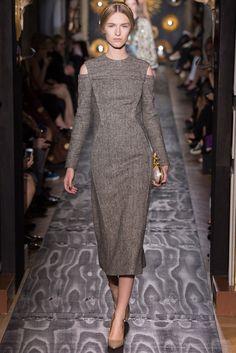 Valentino - défilés haute couture - Automne/Hiver 2013/2014
