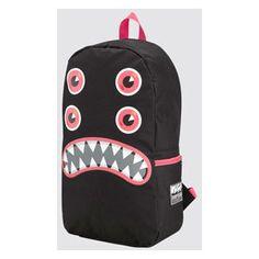 Ronald Backpack