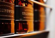 product shot: Metropolitan Wine and Spirits  nashville, TN