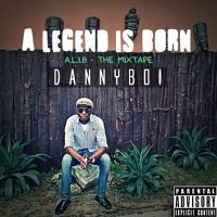 DannyBoi - Downtown by DannyBoiMusic on SoundCloud