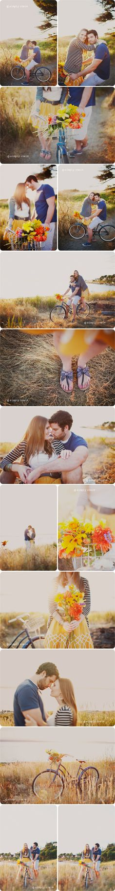 LOVE Simply Rosie Photography!