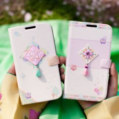 [HAPPY MORI] NABILLERA Phone Case for Galaxy s3,s4,note1,2/iPhone4,4s,5,5s