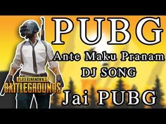 Dj Songs List, Dj Mix Songs, Love Songs Playlist, Movie Songs, Hd Movies, Dj Download, Audio Songs Free Download, New Song Download, New Dj Song