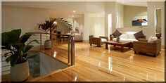The Floor sanding and polishing in Sydney flooring of your respective building will often be first of all, people when they enter. Therefore really consider regardless of whether it is possible to figure to deal with which azure as well as Parquetry floor sanding for an additional a long period.  #floorsanding #floorpolishing #floor #floors #flooring #sanding #timber #timberfloor #timberflooringinstallation #timberflooring