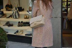 www.stylevlogger.com