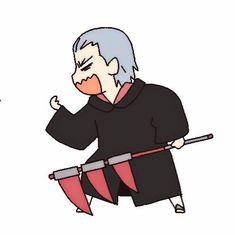 Naruto Uzumaki Shippuden, Boruto, Sasuke Uchiha Sharingan, Naruto Gaara, Naruto Anime, Naruto Comic, Naruto Cute, Manga Anime, Akatsuki