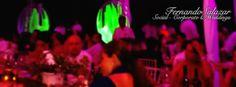 FernandoSalazar- Social -Corporate & Wedding   Productor, Iluminador Arquitectónico, Creador de escenas , Video Mapper + Vj , Visual Artist & Dj.  Contacto: fersalazar@hotmail.com   Redes Sociales facebook.com/DJFERNANDOSALAZAR instagram.com/fernandosalazardjvj twitter.com/DJFERSALAZAR