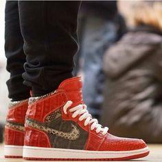 separation shoes f6749 3066b Turnschuhe Nike, Sneakers Mode, Extravagante Schuhe,