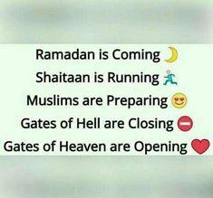 Fasting in Ramadan Ramadan Dp, Happy Ramadan Mubarak, Ramadan Poetry, Islam Ramadan, Beautiful Islamic Quotes, Islamic Inspirational Quotes, Islamic Qoutes, Islamic Teachings, Coming Soon Quotes