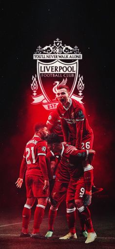 Liverpool Champions, Liverpool Fc, Liverpool Wallpapers, Legends, Soccer, Football, Game, Futbol, Futbol