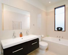 These following tips are designed to help you get only the best renovation a bathroom pro
