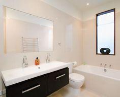 Como adicionar segurança na Casa de Banho Veja mais em http://www.comofazer.org/casa-e-jardim/como-adicionar-seguranca-casa-banho/