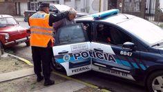 Cayó una banda que captaba travestis en Salta y Jujuy para prostituirlas en Europa: Los delincuentes le prometían a las víctimas una mejor…