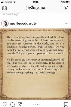 Positive Affirmations Quotes, Affirmation Quotes, Neville Goddard Quotes, Indian Philosophy, Miracle Prayer, Motivational Quotes, Inspirational Quotes, Uplifting Messages, Secret Quotes