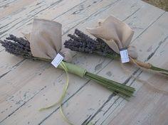 Title Diy Wedding, Wedding Gifts, Wedding Ideas, Wedding Planner, Diy And Crafts, Wedding Invitations, Lavender, Concept, Hair Style