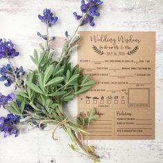 Hadley Designs-Blog