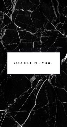 Marble Iphone Wallpaper, Black Phone Wallpaper, Wallpaper Backgrounds, Iphone Backgrounds, Iphone Wallpapers, Instagram Background, Instagram Story, Inspirational Quotes, Mood