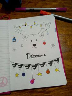 December лд