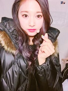 _Flower_Mina