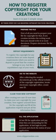 Chipperson Law Chippersonlaw Profile Pinterest