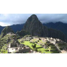Daily Buy - Salkantay Trek to Machu Picchu and a Trip to Lake Titicaca