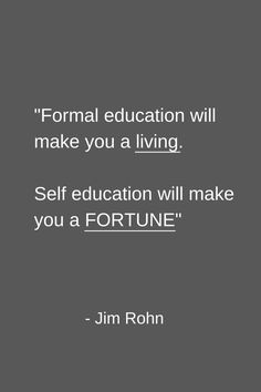 Looking for some self education? Want to grow your own business? Free video training inside from an 8 figure business owner!