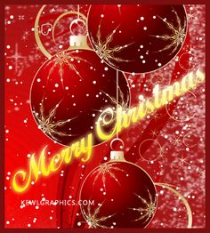 Photo of Merry Christmas, Mira! Merry Christmas Banner Picture, Christmas Card Messages, Merry Christmas Pictures, Merry Christmas Images, Christmas Mood, Happy Holidays Quotes Christmas, Merry Christmas Quotes Wishing You A, Best Christmas Wishes, Christmas Blessings