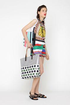 marni bag lady