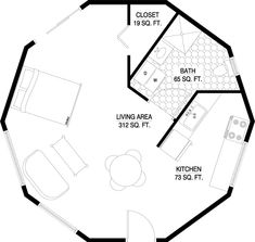 Backyard Studio in addition Narrow Outdoor Patio Fireplaces together with Post And Beam furthermore Home Addition Shelbyville Indiana moreover 2 Bedroom House Plans. on small sunroom ideas