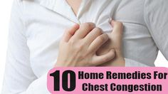 Watch This Video Sensational Natural Remedies for Chest Congestion Relief Ideas. Captivating Natural Remedies for Chest Congestion Relief Ideas. Chest Congestion Remedies, Congestion Relief, Heartburn Relief, Bloating Remedies, Herbal Remedies, Home Remedies, Natural Remedies, Health Remedies, Flu Remedies