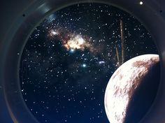 Luna relacionada con el signo de Cáncer,