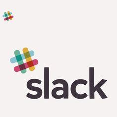 Työryhmätyöskentelyyn tarkoitettu #Slack sai Android tab -päivityksen. #t #fb #potkukelkkacom