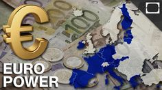 How Powerful Is The Euro?
