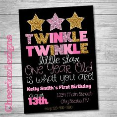 ... first birthdays cakes printable art first birthday parties food tables