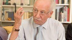 "Experte kritisiert teure ""Pensionsparallelwelten"" - kurier.at Most Expensive, World"