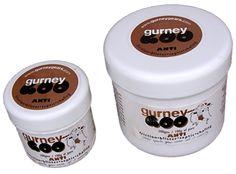 Gurney Goo anti-friction, anti-blister, anti-chafing, anti-septic, lubricating goop