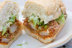 It's Mardi Gras! Here's Where to Find Brooklyn's Best Cajun Food