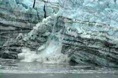 """Live Life Like it's a Vacation"": 2009 Alaska Cruise --- NCL Pearl; Juneau, Skagway, Ketchikan, Glacier Bay, Victoria B.C.,"
