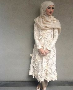 See this Instagram photo by @syaribrides • 32 likes