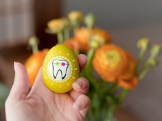 #ostern #easter #ei #egg #kfobabai