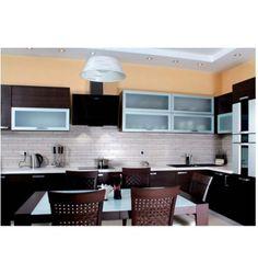 meuble tv et buffet: achat meuble tv et buffet design - azura home ... - Meuble Tv Buffet Design