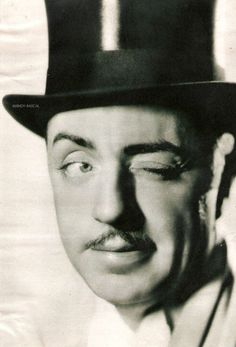 william powell artistwilliam powell guns, william powell artist, william powell - heartache souvenirs, william powell anarchist cookbook pdf, william powell writer, william powell myrna loy, william powell photos, william powell company, william powell frith, william powell perspective, william powell height, william powell best movies