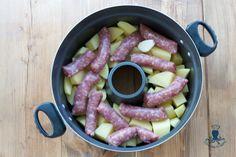 Sausage, Food And Drink, Banana, Adele, Chiffon, Decor, Medicinal Plants, Oven, Crack Cake