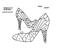 Click image for larger version  Name:shoes rvt pattern.jpg Views:104 Size:78.8 KB ID:12825