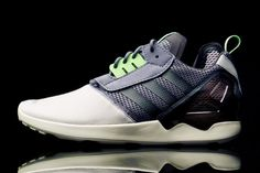28 Best adidas tubular womens images  f6b1222d5a