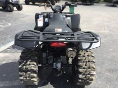 New 2017 Suzuki KingQuad 400ASi Special Edition ATVs For Sale in Florida. 2017 Suzuki KingQuad 400ASi Special Edition, Bike: $6,488<br>Wheels:$1,200<br><br>Sale Price includes all rebates & incentives<br><br>Riva Motorsports & Marine of the Keys<br>Financing Available Trade-Ins Welcome<br><br> 2017 Suzuki KingQuad 400ASi Special Edition <p>In 1983, Suzuki introduced the world's first 4-wheel ATV. Today, Suzuki ATVs are everywhere. From the most remote areas to the most everyday tasks, you'll…
