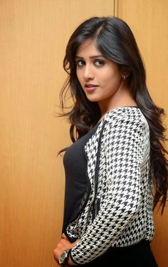 Chandini Chowdary Beautiful Girl Indian, Gorgeous Women, Tamil Girls, Girl Fashion Style, Cute Celebrities, Indian Beauty Saree, Pretty And Cute, India Beauty, Indian Girls