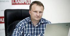 «Провокації можливі, але збурень не буде. У суспільстві є розуміння необхідності реформ». Чого чекати від нового політичного сезону? — прогнози експерта. #WZ #Львів #Lviv #Новини #Інтерв'ю