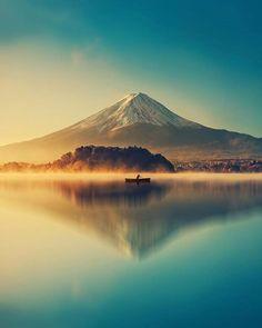 Une envie folle de repartir au Japon en ce moment. Vous en pensez quoi ? On change de programme et on repart au pays du soleil levant ? ✈ Photo : Furstset - www.travelmotiv.com/?utm_content=buffer48a62&utm_medium=social&utm_source=pinterest.com&utm_campaign=buffer