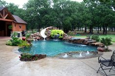 swimming-pools-and-spas1.jpg 640×426 pixels